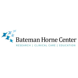 Bateman Horne Center Logo