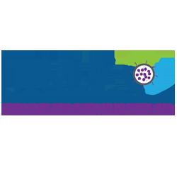 The Mast Cell Disease Society Inc Logo