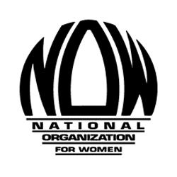 National Organization for Women Logo
