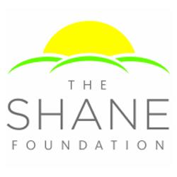 Shane Foundation Logo
