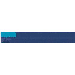 Open Medicine Foundation Logo