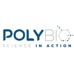 PolyBio Logo