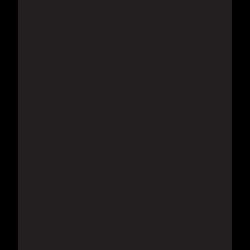 Ehlers Danlos Society Logo